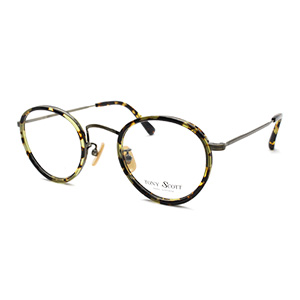 [토니스콧 안경]레오 TONY SCOTT EYEGLASSES reo-r(50) aglde
