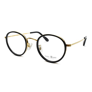 [토니스콧 안경]레오 TONY SCOTT EYEGLASSES reo-r(50) gbk