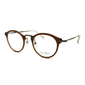 [토니스콧 안경]리버 TONY SCOTT EYEGLASSES river aglbr