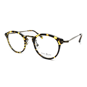 [토니스콧 안경]리버 TONY SCOTT EYEGLASSES river aglde