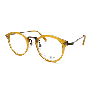 [토니스콧 안경]리버 TONY SCOTT EYEGLASSES river aglha