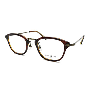 [토니스콧 안경]스트림 TONY SCOTT EYEGLASSES stream agdbr