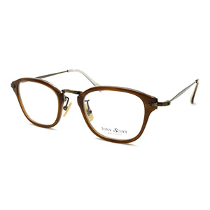 [토니스콧 안경]스트림 TONY SCOTT EYEGLASSES stream aglbr