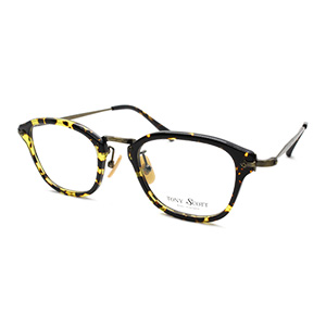 [토니스콧 안경]스트림 TONY SCOTT EYEGLASSES stream aglde