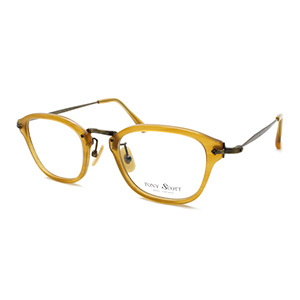 [토니스콧 안경]스트림 TONY SCOTT EYEGLASSES stream aglha