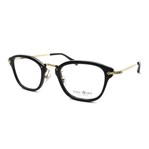 [토니스콧 안경]스트림 TONY SCOTT EYEGLASSES stream gbk