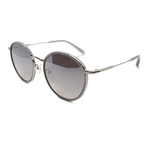 [로렌스폴 선글라스]엔젤링 LAURENCEPAUL SUNGLASSES ANGEL-RING COL.04