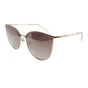 [로렌스폴 선글라스]썬시티 LAURENCEPAUL SUNGLASSES SUN CITY COL.03