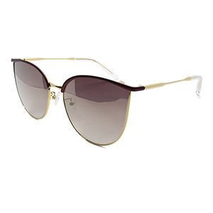 [로렌스폴 선글라스]썬시티 LAURENCEPAUL SUNGLASSES SUN CITY COL.04