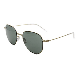 [로렌스폴 선글라스]캡틴 LAURENCEPAUL SUNGLASSES CAPTAIN COL.03