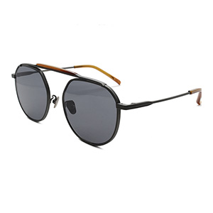 [로렌스폴 선글라스]퀸시 LAURENCEPAUL SUNGLASSES QUINCY COL.02