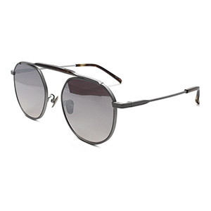 [로렌스폴 선글라스]퀸시 LAURENCEPAUL SUNGLASSES QUINCY COL.03