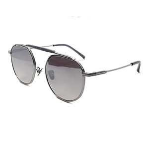 [로렌스폴 선글라스]퀸시 LAURENCEPAUL SUNGLASSES QUINCY COL.04