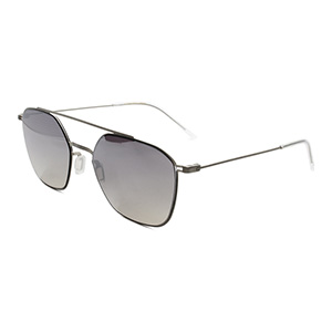 [로렌스폴 선글라스]팀버 LAURENCEPAUL SUNGLASSES TIMBER COL.02