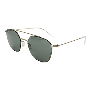 [로렌스폴 선글라스]팀버 LAURENCEPAUL SUNGLASSES TIMBER COL.03