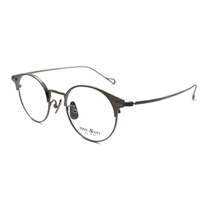 [토니스콧 안경]주피터 TONY SCOTT EYEGLASSES JUPITER C2
