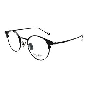 [토니스콧 안경]주피터 TONY SCOTT EYEGLASSES JUPITER C3