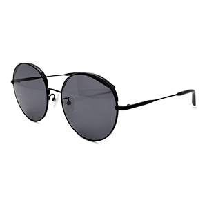 [로렌스폴 선글라스]몽크 LAURENCEPAUL SUNGLASSES MONK COL.02