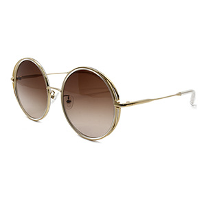 [로렌스폴 선글라스]토이볼 LAURENCEPAUL SUNGLASSES TOY BALL COL.04