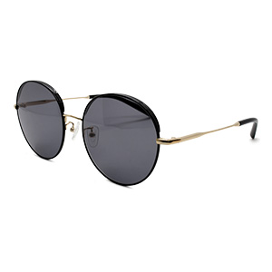 [로렌스폴 선글라스]몽크 LAURENCEPAUL SUNGLASSES MONK COL.01