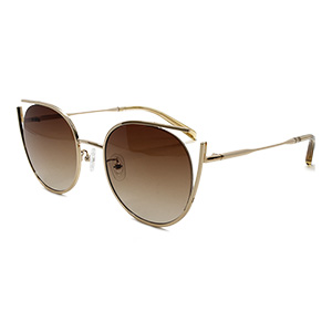 [로렌스폴 선글라스]픽톤 LAURENCEPAUL SUNGLASSES PICTON COL.04