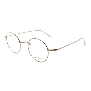 [토니스콧 안경]레토 TONY SCOTT EYEGLASSES LETO C.2