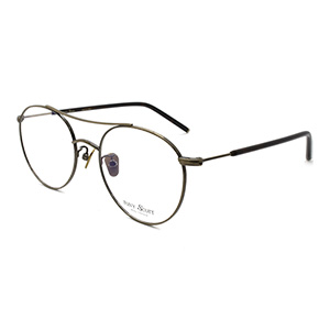 [토니스콧 안경]머큐리 TONY SCOTT EYEGLASSES MERCURY C.1