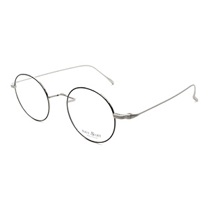 [토니스콧 안경]레토 TONY SCOTT EYEGLASSES LETO C.5