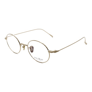 [토니스콧 안경]마레 TONY SCOTT EYEGLASSES MARE C.2