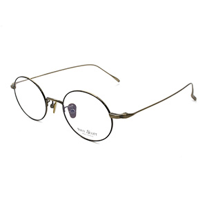 [토니스콧 안경]마레 TONY SCOTT EYEGLASSES MARE C.5