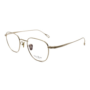 [토니스콧 안경]레아 TONY SCOTT EYEGLASSES RHEA C.2
