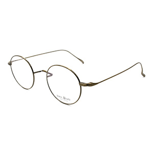 [토니스콧 안경]레토 TONY SCOTT EYEGLASSES LETO C.1