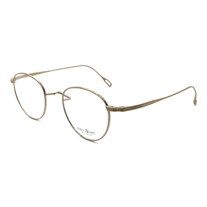[토니스콧 안경]솔 TONY SCOTT EYEGLASSES SOL C.2