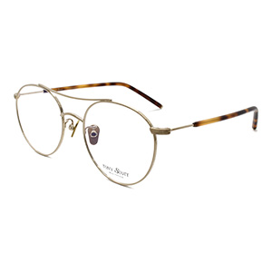 [토니스콧 안경]머큐리 TONY SCOTT EYEGLASSES MERCURY C.2