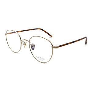 [토니스콧 안경]베스타 TONY SCOTT EYEGLASSES VESTA C.2