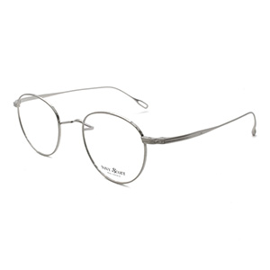 [토니스콧 안경]솔 TONY SCOTT EYEGLASSES SOL C.3