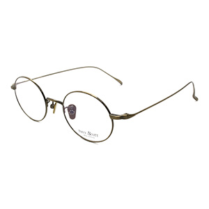 [토니스콧 안경]마레 TONY SCOTT EYEGLASSES MARE C.1