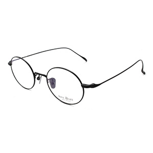 [토니스콧 안경]마레 TONY SCOTT EYEGLASSES MARE C.4