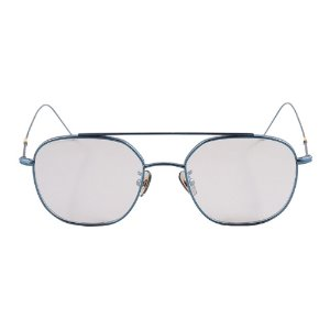 [벤시몽 선글라스]오리지널긱 BENSIMON EYEWEAR ORIGINAL GEEK Ocean Blue