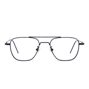[벤시몽 안경]램프 BENSIMON EYEWEAR NO.12 Lamp Navy