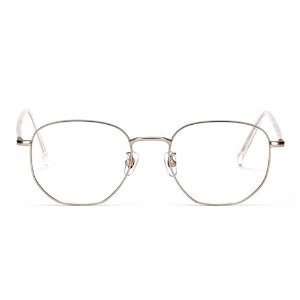 [벤시몽 안경]트루러브 BENSIMON EYEWEAR TRUE LOVE Silver