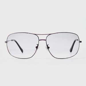 [벤시몽 선글라스]토르 BENSIMON EYEWEAR THOR Semi Brown