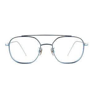 [벤시몽 안경]오리지널긱 BENSIMON EYEWEAR ORIGINAL GEEK opt Ocean Blue