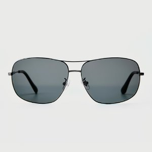[벤시몽 선글라스]토르 BENSIMON EYEWEAR THOR All Black
