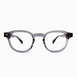 [벤시몽 안경]팟 BENSIMON EYEWEAR POT Grey