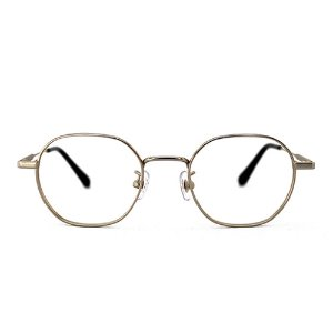 [벤시몽 안경]앤트 BENSIMON EYEWEAR ANT Gold