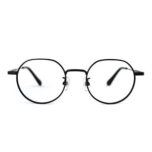 [벤시몽 안경]와스프 BENSIMON EYEWEAR WASP Black