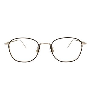 [벤시몽 안경]란 BENSIMON EYEWEAR RAN Brown