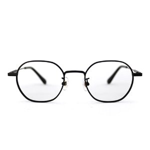 [벤시몽 안경]앤트 BENSIMON EYEWEAR ANT Black