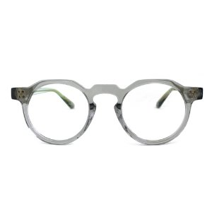 [벤시몽 안경]비커 BENSIMON EYEWEAR BEAKER Light Gray
